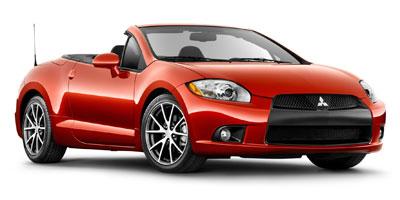 Mitsubishi Eclipse Parts And Accessories Automotive Amazon Com