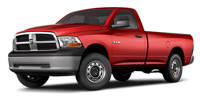 13776._CB190589764_ dodge ram 1500 parts and accessories automotive amazon com  at nearapp.co