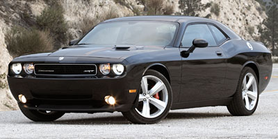 2011 dodge challenger parts and accessories automotive. Black Bedroom Furniture Sets. Home Design Ideas