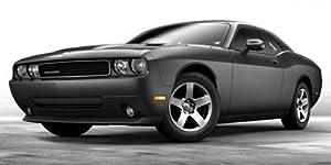 2013 Dodge Challenger:Main Image