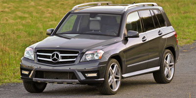 13797._CB200416077_ 2011 mercedes benz glk350 parts and accessories automotive 2013 GLK 350 Accessories at nearapp.co