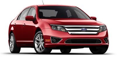 2012 Ford Fusion Parts And Accessories Automotive Amazon. 2012 Ford Fusion. Ford. 2014 Ford Fusion Front Bumper Parts Diagram At Scoala.co