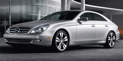 2010 mercedes benz cls550 parts and accessories for Mercedes benz accessories amazon