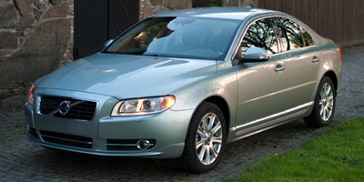 2012 Volvo S80 Parts And Accessories Automotive Amazon. 2012 Volvo S80main. Volvo. Volvo S80 Transmission Parts Diagram At Scoala.co
