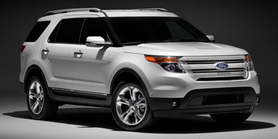 2013 ford explorer parts and accessories automotive for 2013 ford explorer interior parts