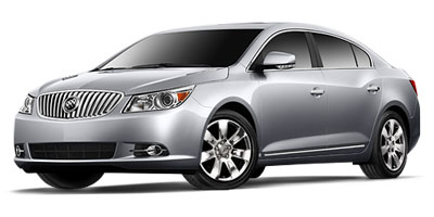 Peachy 2013 Buick Lacrosse Parts And Accessories Automotive Amazon Com Wiring 101 Mecadwellnesstrialsorg