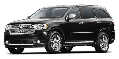 2013 Dodge Durango Parts and Accessories: Automotive: Amazon.com