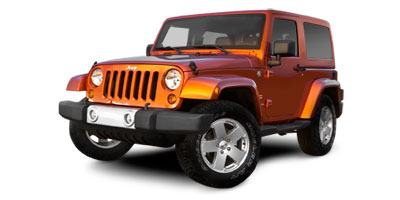 2013 Jeep Wrangler Parts and Accessories: Automotive: Amazon.com