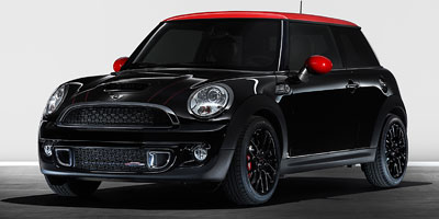 2013 Mini Cooper Parts And Accessories Automotive Amazoncom