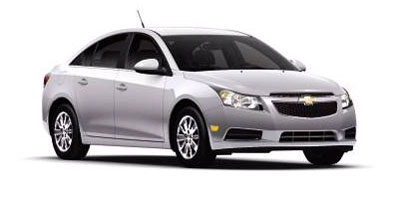 2012 Chevrolet Cruze Parts And Accessories Automotive Amazon Com