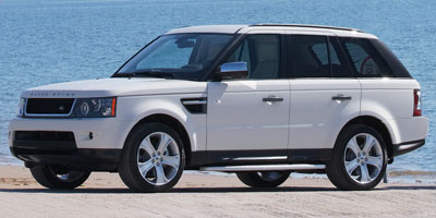 2011 land rover range rover sport parts and accessories automotive. Black Bedroom Furniture Sets. Home Design Ideas