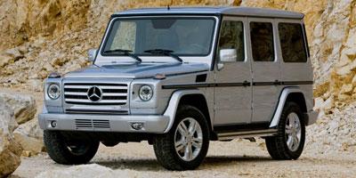 2009 Mercedes-Benz G550 Parts and Accessories: Automotive: Amazon com