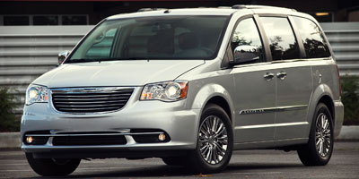 2012 Chrysler Town Country Parts And Accessories Automotive Amazon Com