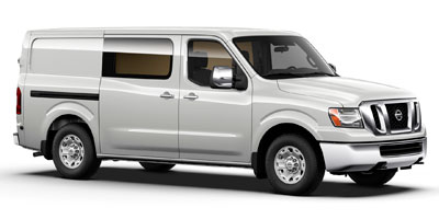 14136._CB171365937_ 2012 nissan nv2500 parts and accessories automotive amazon com Nissan NV3500 at gsmx.co