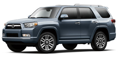 2011 toyota 4runner parts and accessories automotive amazon 2011 toyota 4runnermain image sciox Images