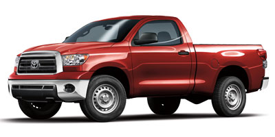 2011 Toyota Tundra Parts And Accessories Automotive
