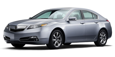 Acura TL Parts And Accessories Automotive Amazoncom - Acura tl interior parts