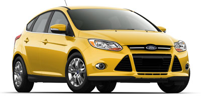 14325._CB155545624_ 2012 ford focus parts and accessories automotive amazon com  at readyjetset.co