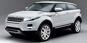 2013 land rover range rover evoque parts and accessories automotive. Black Bedroom Furniture Sets. Home Design Ideas