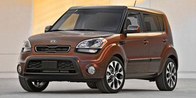 Kia Soul Accessories >> 2013 Kia Soul Parts And Accessories Automotive Amazon Com