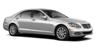 Mercedes benz s350 parts and accessories automotive for Mercedes benz accessories amazon