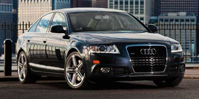 Audi A Parts And Accessories Automotive Amazoncom - Audi a6 parts