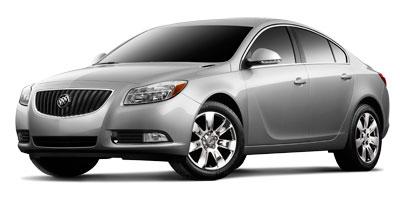 2012 Buick Regal Parts And Accessories Automotive Amazon Com