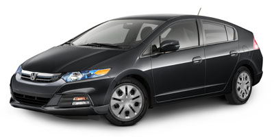 2012 Honda Insight Parts And Accessories Automotive Amazon Com