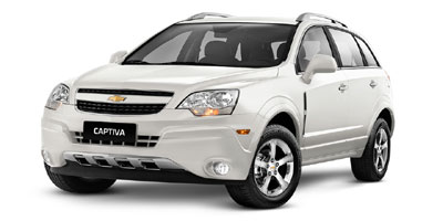 14567._CB391058537_ 2012 chevrolet captiva sport parts and accessories automotive  at nearapp.co