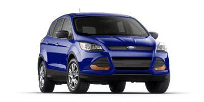 2013 ford escape parts and accessories automotive. Black Bedroom Furniture Sets. Home Design Ideas