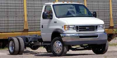 Ford E-350 Econoline Parts and Accessories: Automotive: Amazon com