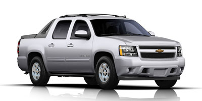 chevrolet avalanche parts and accessories automotive. Black Bedroom Furniture Sets. Home Design Ideas