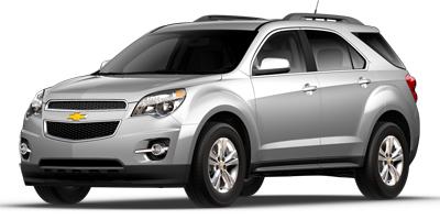 2013 Chevrolet Equinox Parts and Accessories: Automotive: Amazon com