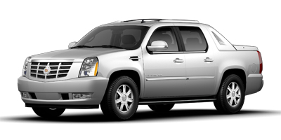 cadillac escalade ext parts and accessories automotive amazon com cadillac escalade ext main image
