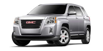 14864._CB148218364_ 2013 gmc terrain parts and accessories automotive amazon com GMC Terrain Interior Parts at bayanpartner.co