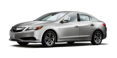 Acura ILX Parts And Accessories Automotive Amazoncom - Acura ilx accessories