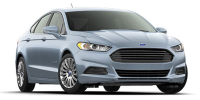 Ford Fusion Parts >> 2013 Ford Fusion Parts And Accessories Automotive Amazon Com