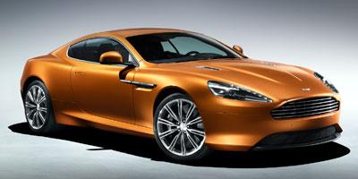 Aston Martin Virage Parts And Accessories Automotive Amazoncom - Aston martin virage