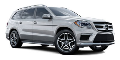 2013 mercedes benz gl550 parts and accessories automotive for 2008 mercedes benz gl450 accessories