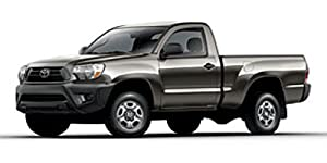 2013 toyota tacoma parts and accessories automotive - 2013 toyota tacoma interior accessories ...