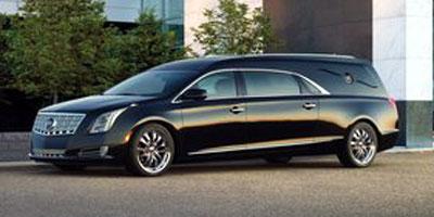 2015 Cadillac XTS Parts and Accessories: Automotive: Amazon com