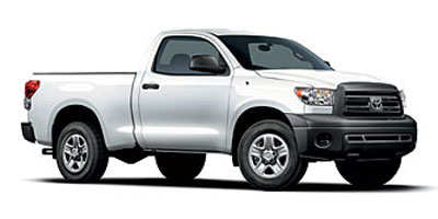 2013 Toyota Tundra Parts And Accessories Automotive