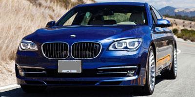 BMW Alpina B Parts And Accessories Automotive Amazoncom - Bmw alpina accessories
