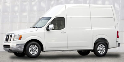 15187._CB395010183_ 2013 nissan nv2500 parts and accessories automotive amazon com Nissan NV3500 at gsmx.co