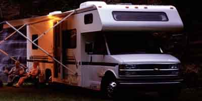 2002 chevrolet express 3500 parts and accessories. Black Bedroom Furniture Sets. Home Design Ideas