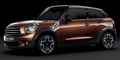 Mini Cooper Accessories 2013 >> 2013 Mini Cooper Paceman Parts And Accessories Automotive