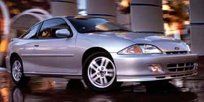 2002 chevrolet cavalier parts and accessories automotive amazon com 2002 chevrolet cavalier parts and