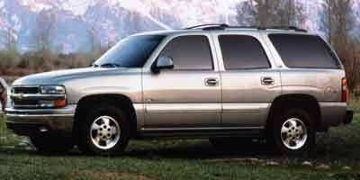 2002 Chevrolet Tahoe Parts And Accessories Automotive Amazon. 2002 Chevrolet Tahoemain. Chevrolet. 2002 Chevy Tahoe Mirror Parts Diagram At Scoala.co
