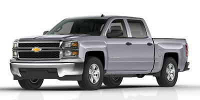2014 Chevrolet Silverado 1500 Parts And Accessories Automotive Amazon Com