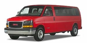 15815._SY150_CB494879046_ wiring harness parts 2014 gmc savana 2014 gmc savana g1500 wagon 2014 GMC Savana Conversion Van at gsmportal.co